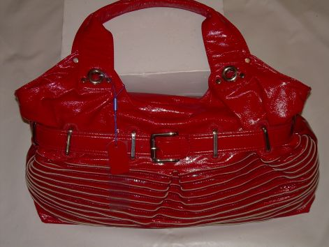 • Női táska 4500 da5525d982